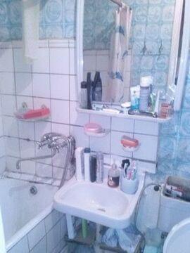 Продажа квартиры, м. Севастопольская, Каховка. - Фото 1
