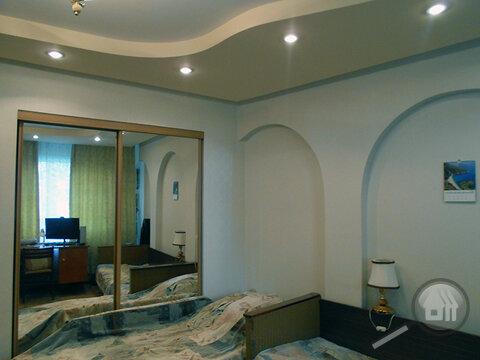 Продается 1-комнатная квартира, ул. Карпинского - Фото 1