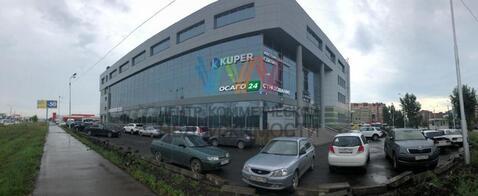 Аренда офиса, Уфа, Ул. Маршала Жукова - Фото 4