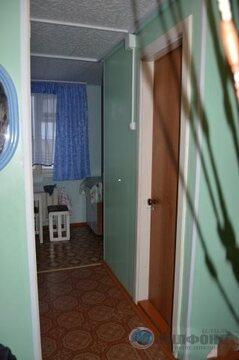 Продажа квартиры, Усть-Илимск, Ул. Юбилейная - Фото 5