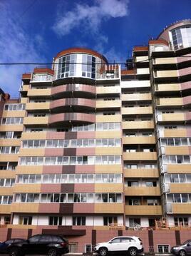 1 комнатная квартира Ногинск г, 3 Интернационала ул, 6-7а - Фото 5