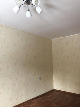 Квартира, ул. Захаренко, д.7 - Фото 2