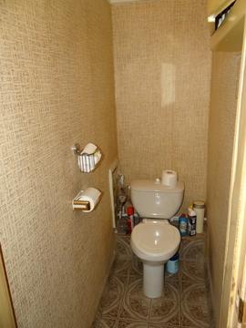 3-комнатная квартира в кирпичном доме район Коптево - Фото 5