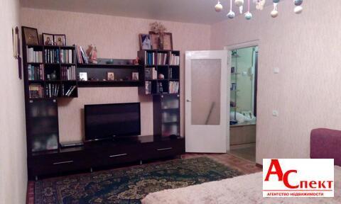 Продается 2-х комнатная квартира в… - Фото 2