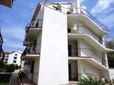 Продам гостиницу в г. Анапа, Джемете 60 м от моря! - Фото 2