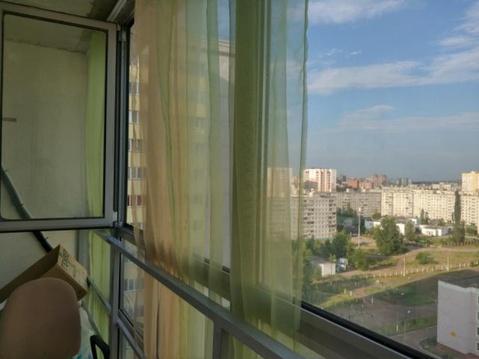 Продажа квартиры, Уфа, Моторостроителей Набережная ул - Фото 4