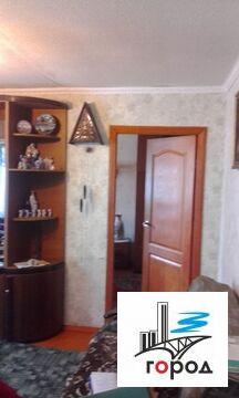 Продажа дома, Саратов, Ул. Фабричная - Фото 5