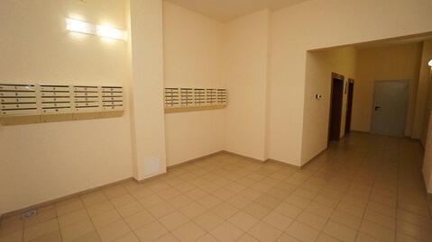 Купить трехкомнатную квартиру в кирпично-монолитном доме, Выбор -С. - Фото 4