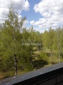 Мира ул. д. 2в (5 по гп) - Фото 1