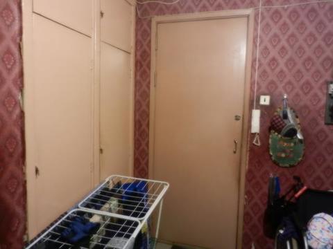 Продам в спб комнату 15м в 2к.кв (центр) - Фото 4