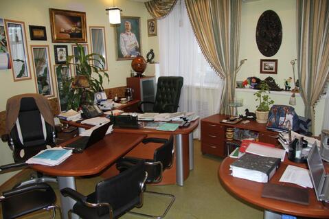 Аренда офиса, Липецк, Лебедянское ш. - Фото 3
