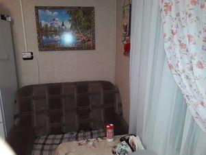 Продажа квартиры, Муравленко, Ул. Дружбы Народов - Фото 1