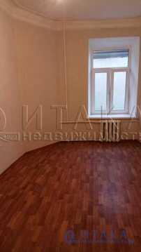 Продажа комнаты, м. Василеостровская, 10-я В.О. линия - Фото 2