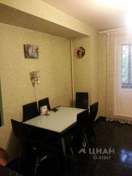 Продажа квартиры, м. Марьино, Ул. Люблинская - Фото 2