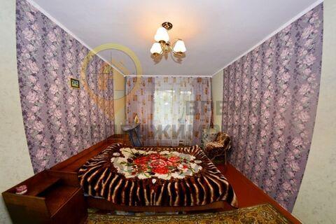 Продам 5-к квартиру, Новокузнецк г, улица Пржевальского 24 - Фото 5