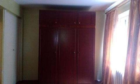 Квартира, ул. Иркутская, д.6 - Фото 1