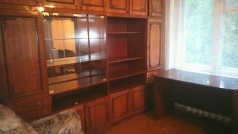 1-комнатная квартира на ул. 1ая Пионерская, 65 - Фото 2