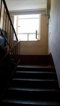 Продажа квартиры, Чита, Ул. Кочеткова - Фото 4