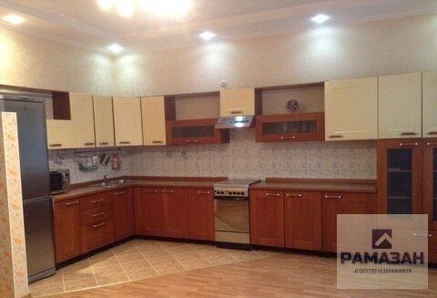 3-к квартира Попова, 1 - Фото 1