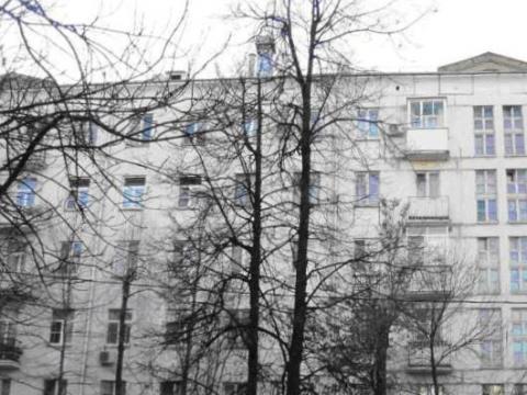 Купить квартиру Университет \ квартира хорошая 3 комнаты - Фото 3