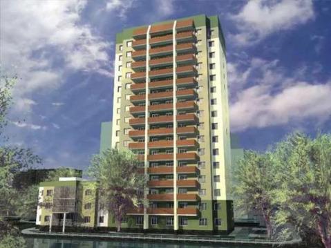 Объявление №50905148: Квартира 3 комн. Самара, ул. Аэродромная, дом 102,