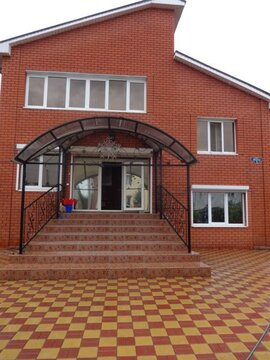 Дом в Дубовом - Фото 2