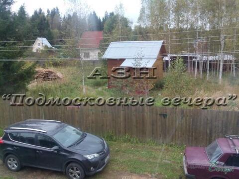Ленинградское ш. 55 км от МКАД, Тимоново, Дача 120 кв. м - Фото 4