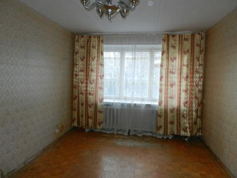 3 комнатная квартира Домодедово, мкр. Белые Столбы, д.3 - Фото 3