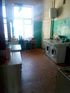 Продается комната 22 м2 - Фото 3