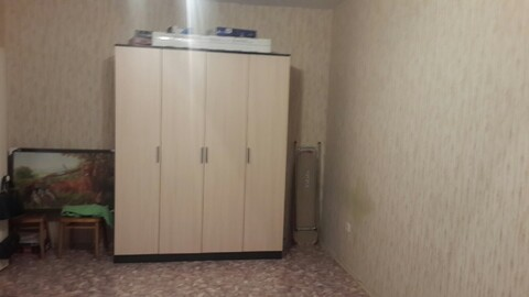 1 комнатная квартира, Беговая 225а - Фото 3