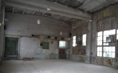 Аренда склада, Севастополь, Токарева Улица - Фото 3