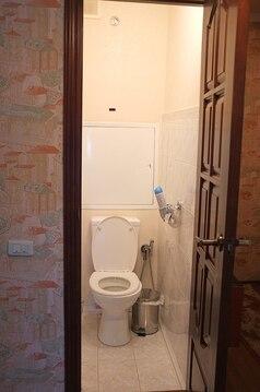 Сдам двухкомнатную квартиру в хорошем состоянии - Фото 4