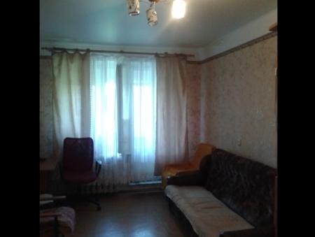 Продажа квартиры, Ессентуки, Ул. Озерная - Фото 5
