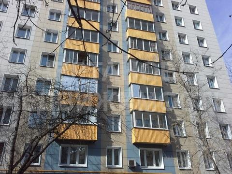 Квартира 2х ком. продаётся у метро Университет - Фото 2
