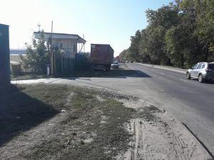 Аренда склада, Аксайский район, Металлургическая улица - Фото 2