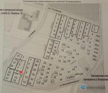 Объявление №57722146: Продажа участка. Усть-Илимск