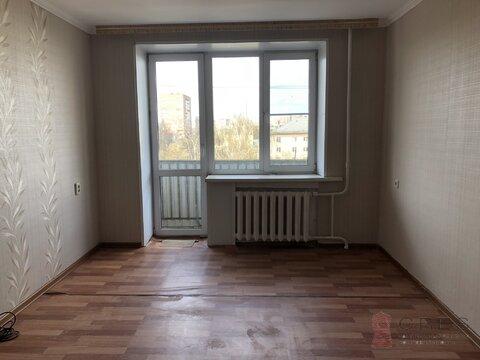 1 комнатная квартира в центре Подольска - Фото 1