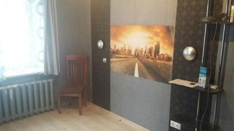 Сдам 3-х комнатную квартиру в п.Софьино Киевское направление - Фото 2
