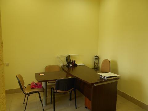 Готовое Офисное помещение в Южном районе - Фото 5