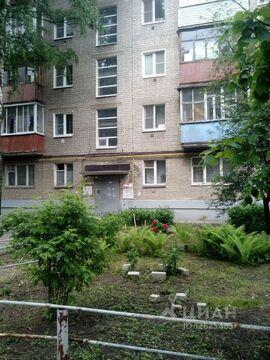 Аренда квартиры, Рязань, Ул. Дзержинского - Фото 1