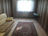 Аренда квартиры в Солнечногорске, Рекинцо д.2 - Фото 1