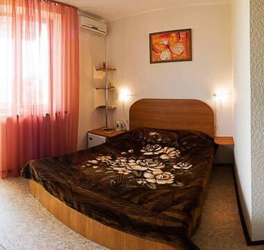 Продам апартаменты в Учкуевке - Фото 1