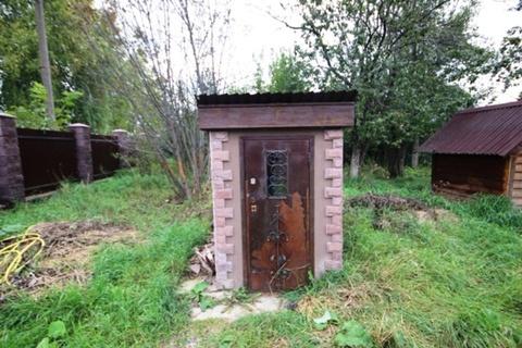 Продажа участка, Иглино, Иглинский район, Ул. Мира - Фото 5