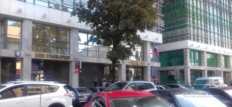 Продажа торгового помещения, Краснодар, Ул. Красноармейская - Фото 3