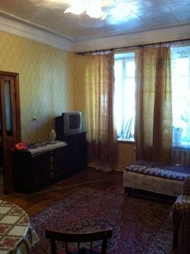 Продажа квартиры, Пятигорск, Ул. 40 лет Октября - Фото 4
