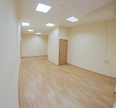 Предлагается в аренду офис, 122 кв.м. - Фото 5
