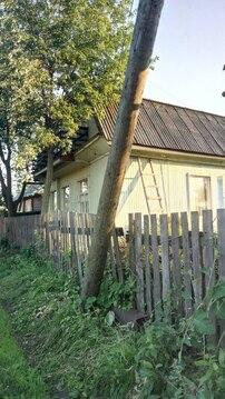 Продажа дома, 110 м2, Запрудная, д. 5 - Фото 2