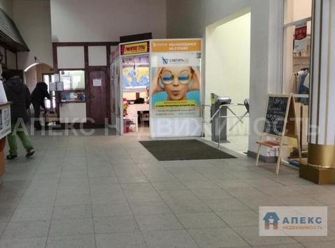 Аренда офиса 29 м2 м. Владыкино в бизнес-центре класса В в Марфино - Фото 3