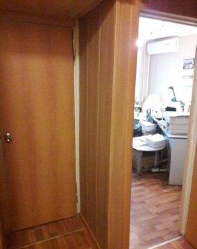 Сдается в аренду офис г Тула, проезд 2-й Гастелло - Фото 3