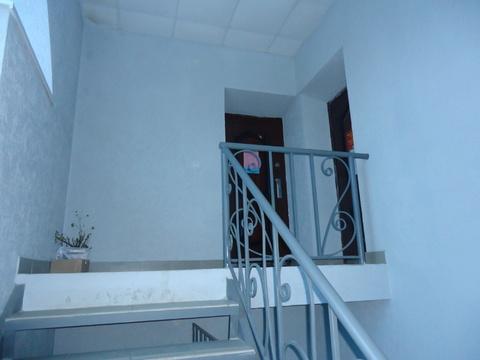 Здание отдельно стоящее - Фото 2